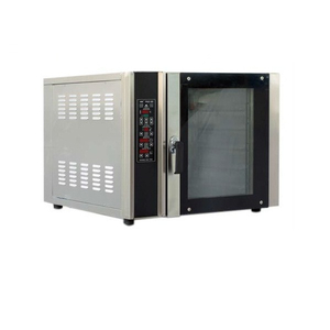 Electric 5 Trays Convection Oven