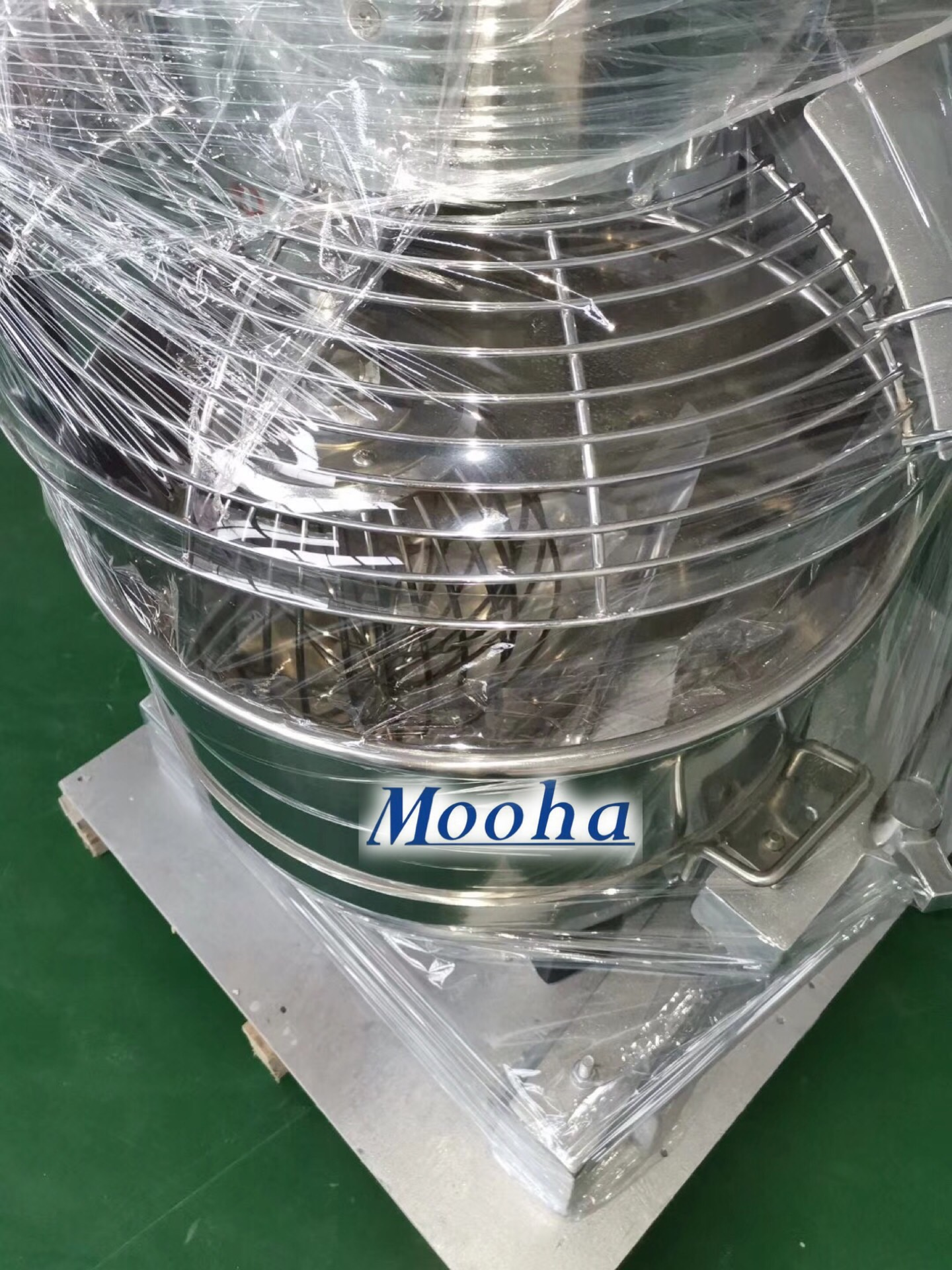 Commercial 50 Liters Planetary Mixer High Quality 5-9 KG powder Kneading Cake Biscuits Cookies Cream Egg Butter Mixing Bakery Machine