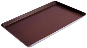 Commercial Aluminizing Baking Tray Hot Sale Bread Bakery Accessories Cafe Snack Baking tools Cake Bakeware