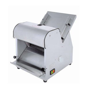31mm Loaf Bread Slicer Toast Slicer Bread Slicing Machine
